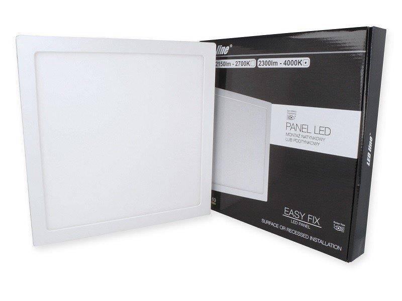 End cap for aluminium profiles designed mm glass kit