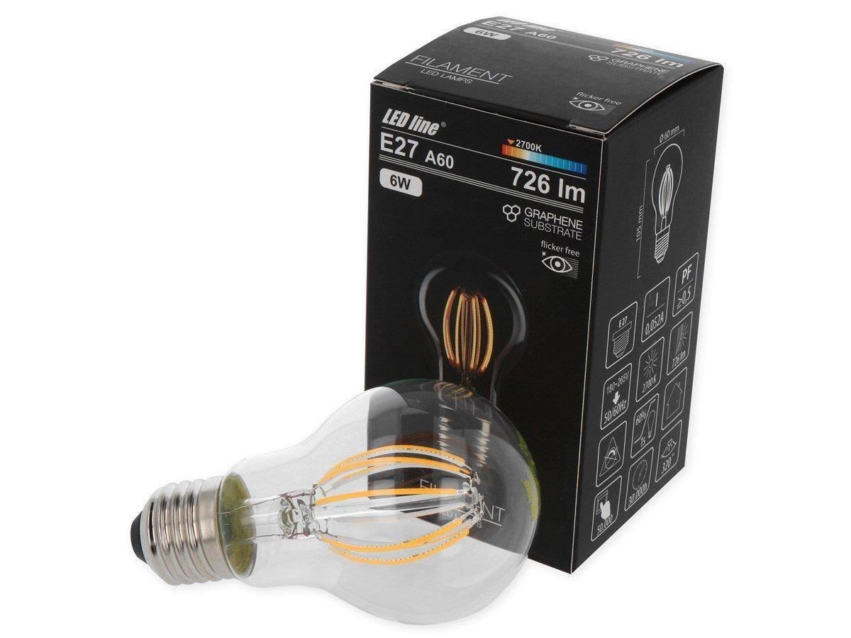adaptateur pour ampoules e14 b22. Black Bedroom Furniture Sets. Home Design Ideas