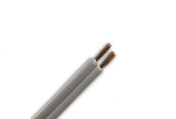 ampoule led ac g9 230v 4w blanc chaud. Black Bedroom Furniture Sets. Home Design Ideas