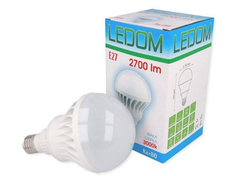 ampoule led smd g9 230v 6w blanc chaud. Black Bedroom Furniture Sets. Home Design Ideas